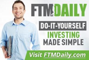 ftm-insider-ad