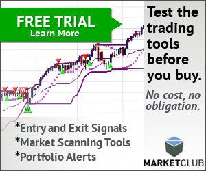 marketclub-trading-tools