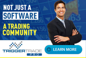 trigger-trade-pro-ad