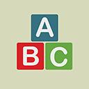 ABCs - Lt Tan Circle